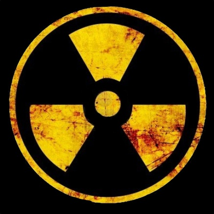15612731-nuclear-sign-representing-the-danger-of-radiation